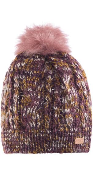Regatta Frosty Hat Women Fig